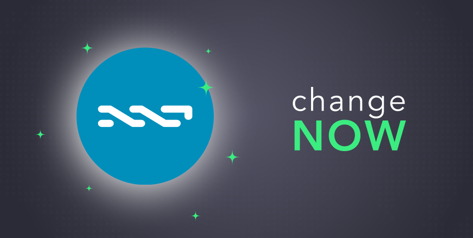 how to buy nxt cryptocurrency